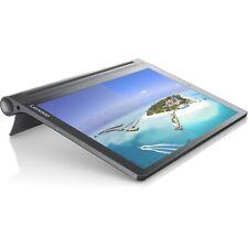"""Lenovo ZA1N0007US Yoga Tab 3+ 10.1"""" QHD Touchscreen APQ8076 1.8GHz 3GB RAM 32GB"""