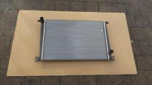 Wasserkuehler-Kuehler-Mini-One-R56-70KW-95PS-753509904-Original