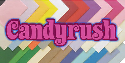 candyrushparty