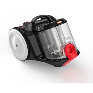 Vax-Impact-306-Total-Home-C86-IA-TE-Bagless-Cylinder-Vacuum-Cleaner
