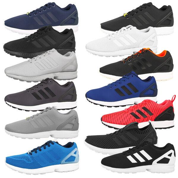 adidas zx flux schuhe 630 originale sneaker torsion zx750 630 schuhe 700 850 8000 marathon b0e4a5