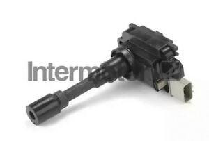 Standard 12619 Intermotor  Dry Ignition Coil