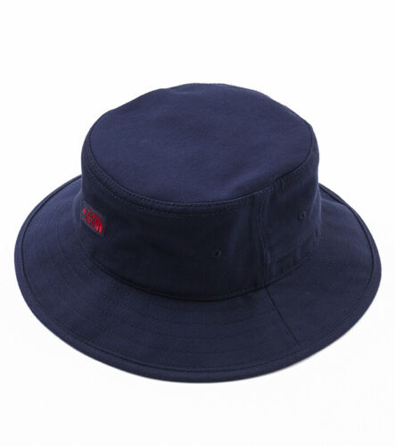 THE NORTH FACE PURPLE LABEL Cotton Twill Field Hat NN8904N Japan NEW