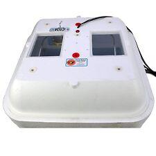Brand New Gqf 1602n Hova Bator Egg Incubator Still Thermal Air Best Seller