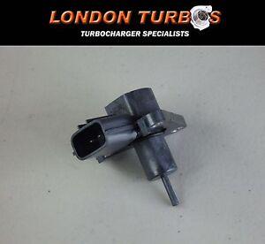 Turbocharger-Actuator-Position-Sensor-Ford-C-Max-Focus-Galaxy-Kuga-2-0TDCi