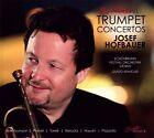 My Favorite Trumpet Concertos / Josef HOFBAUER / (1 CD) / NEUF