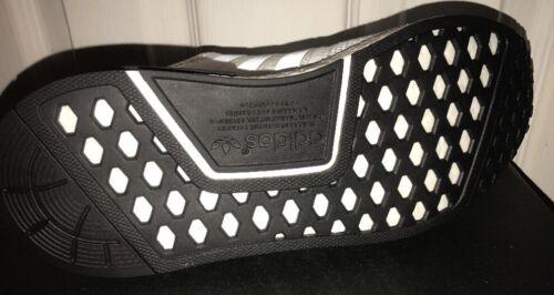 Exclusive Neuf Blanc 5 Couleur Jd 6 Nmd Marine Adidas Sport Noir Rare Bleu rqw4Xqt