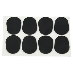 8pcs-Alto-Tenor-Saxophone-Sax-Mouthpiece-Patches-Pads-Cushions-Black-0-8m-G9E4