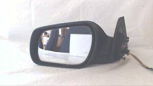 Außenspiegel Rechts Chrom Elektrisch Verstellbar für Mazda 6 GG GY