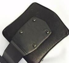 Driver's Backrest for Honda VTX1300 VTX1800 C N - VTX 1300 1800 C/N