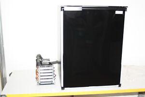 kompressor k hlschrank wemo 76 f 12v 24v wohnmobil ohne. Black Bedroom Furniture Sets. Home Design Ideas