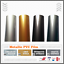 18pcs-Reflektierende-Aufkleber-Blau-Kompatibel-Suzuki-V-Strom-650-Givi-Trekker Indexbild 6