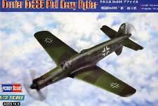 Hobby Boss - Dornier Do-335 Do335 Pfeil Heavy Fighter Modell-Bausatz 1:72 Arrow