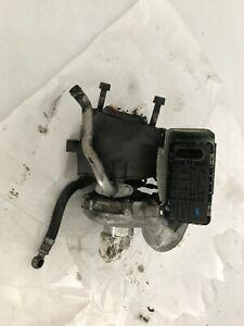 bmw-e46-320cd-320d-150ch-2005-turbo-m47n-garret-77909921-gt1749v-731877
