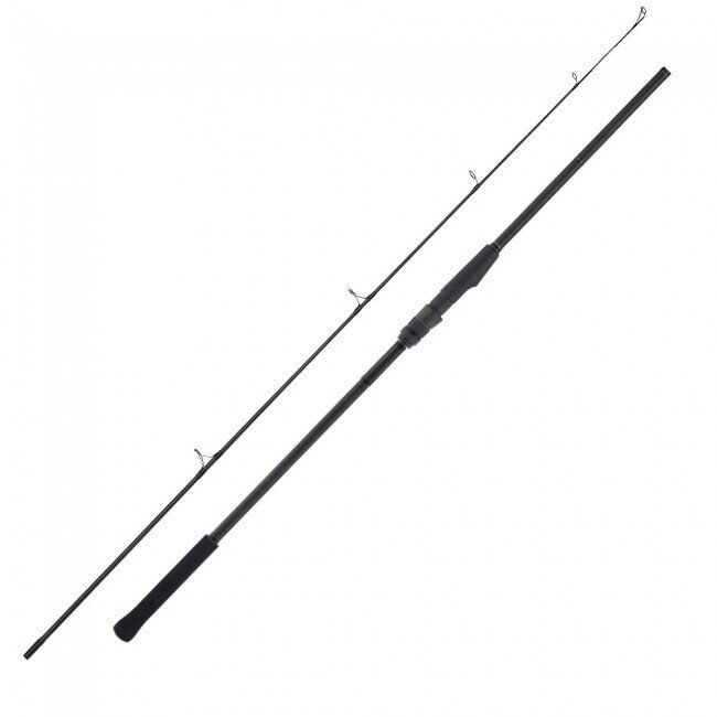 Greys NEW Fishing GT 12ft 6  Distance Marker Rod - 1374059