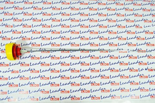 Vauxhall Vivaro A 2001 to 2014 1.9 Di DTi Oil Dip Stick 93198654 Original New