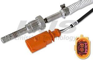 MAPCO 88823 Sensor Abgastemperatur