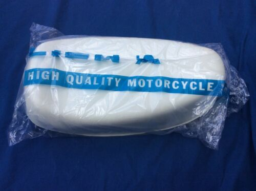 HONDA CT70 TRAIL 70 1972-1973 K1 New /& Best Quality Seat Cushion Pad Foam