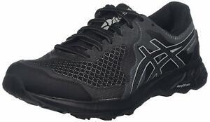 ASICS-Gel-Sonoma-4-G-TX-Scarpe-da-Running-Uomo-1011A210-001-SONOMA-4-GTX