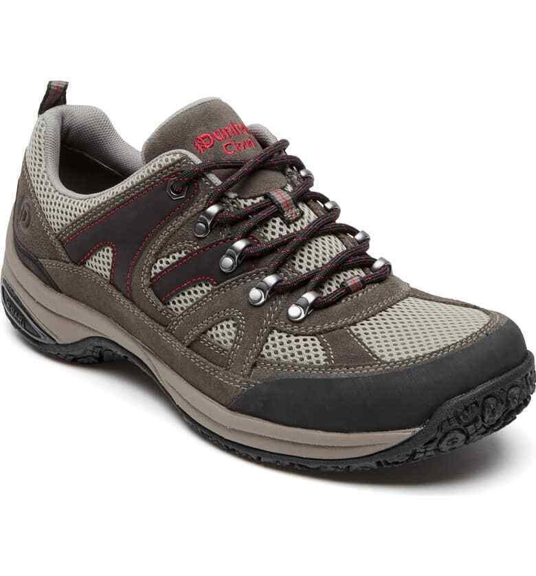 DUNHAM uomo CLOUD COOL COMFY WALKING SPORT SPORT SPORT scarpe 396892