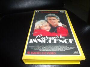 vhs-Betrayed-by-Innocence-Barry-Bostwick-Lee-Purcell-en-Cristen-Kauffman