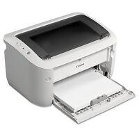 Canon Imageclass Lbp6030w Laser Printer 8468b003 on sale