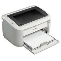 Canon Imageclass Lbp6030w Laser Printer 8468b003