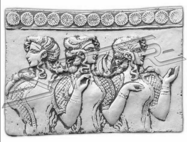 Muro relieve placa de piedra asia imagen imágenes reliefe decoración Jardín Terraza nuevo