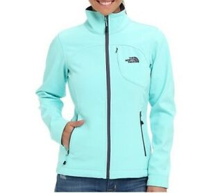 2bc89ea1d435 The North Face Apex Bionic Softshell Jacket - Womens CHECK FOR COLOR ...