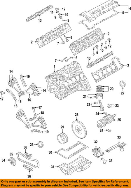 s l640 bmw engine diagrams today wiring diagram