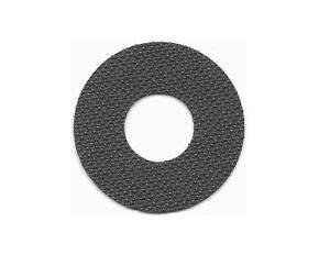 Shimano carbontex drag NASCI 1000 C2000HGS C2000S 15 - SEDONA 1000 1000S 16