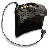 Mirka Pneumaticbox Für Mirka Industriesauger 915 Start/stopp System