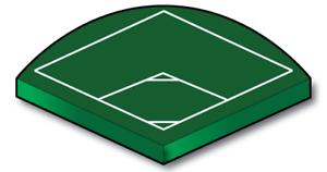 FASTPLASTIC-Wiffle-Ball-Field-Port-a-Field-Lining-System-Kit