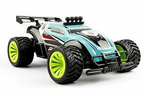 Auto-Rc-Ferngesteuertes-Elektrisches-Spielzeug-Monstertruck-RC-Auto-Buggy-1-16