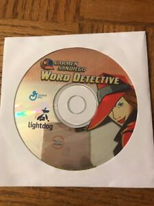 Carmen-Sandiego-World-Detective