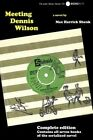 Meeting Dennis Wilson - Complete Edition by Max Harrick Shenk (Paperback / softback, 2013)