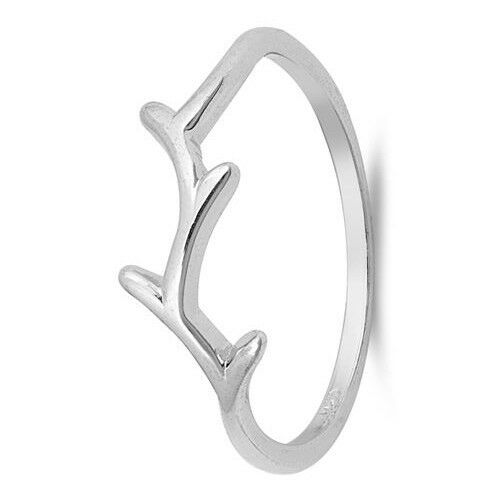 USA vendeur Tree Branch ring sterling silver 925 Best Price Jewelry Sélectionnable