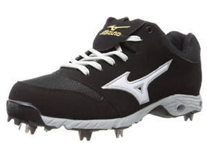 Details about Mizuno 9 Spike Advanced Pro Elite Cleat Men's Baseball 320440.9000 Size 11