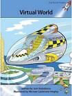 Virtual World by Jack Gabolinscy (Paperback, 2011)