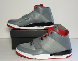 competitive price 69d37 c810f Image is loading NIKE-JORDAN-FLIGHT-CLUB-90-039-S-MEN-