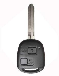 50171-Suitable-For-TOYOTA-Kluger-Prado-120-RAV4-Transponder-Chip-Remote-Key-FOB