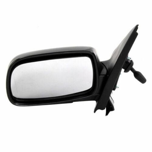 Toyota Yaris Verso 1.4 D-4D 1.3 99-05 Passenger Side NS Left Door Wing Mirror