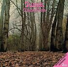 Think Pink ( 2 CD Set ) 5051125510412 Twink