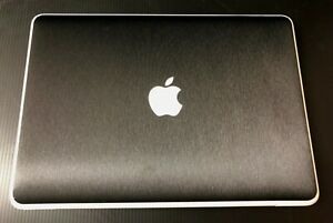 Apple-Macbook-13-034-Laptop-UPGRADED-8GB-RAM-1TB-HDD-LATEST-OS-WARRANTY