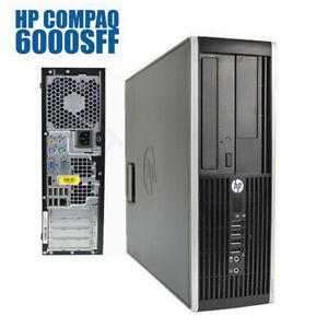 HP-Compaq-6000-SFF-Desktop-PC