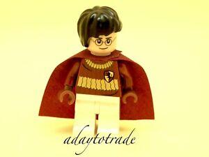 Lego-Harry-Potter-Mini-Figura-Harry-Potter-4737-HP110-R1078