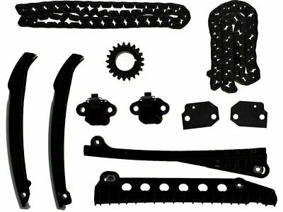 For 2002-2010 Ford F150 Timing Chain Kit Front 34724DH 2004 2005 2006 2008 2007