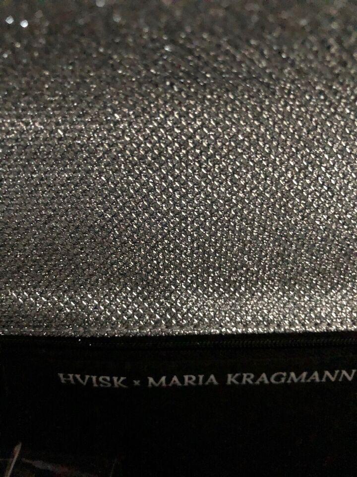 Skuldertaske, Hvisk Maria Kragmann