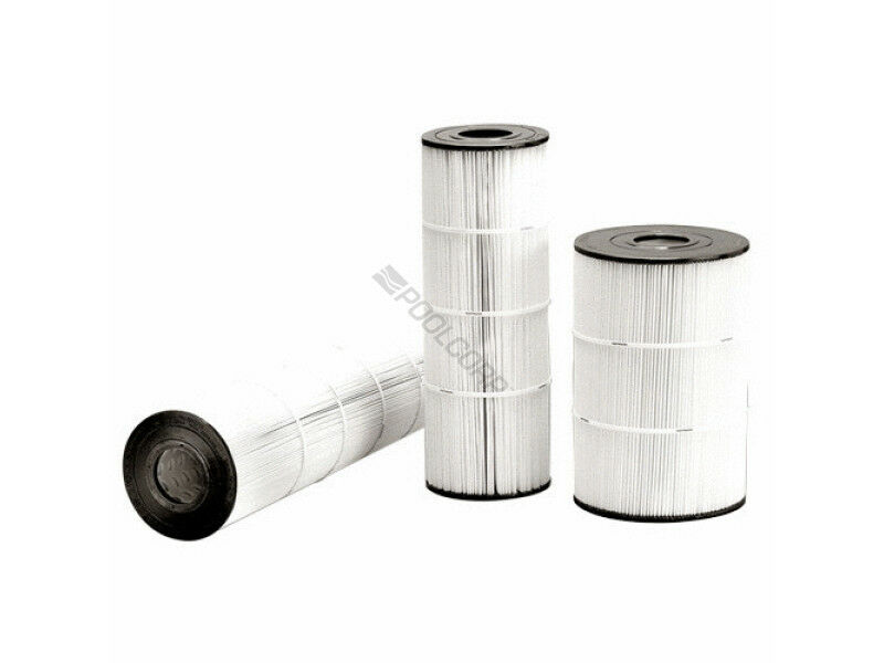 Hayward Swimclear CX200XRE Replacement Filter Cartridge Element for C200S