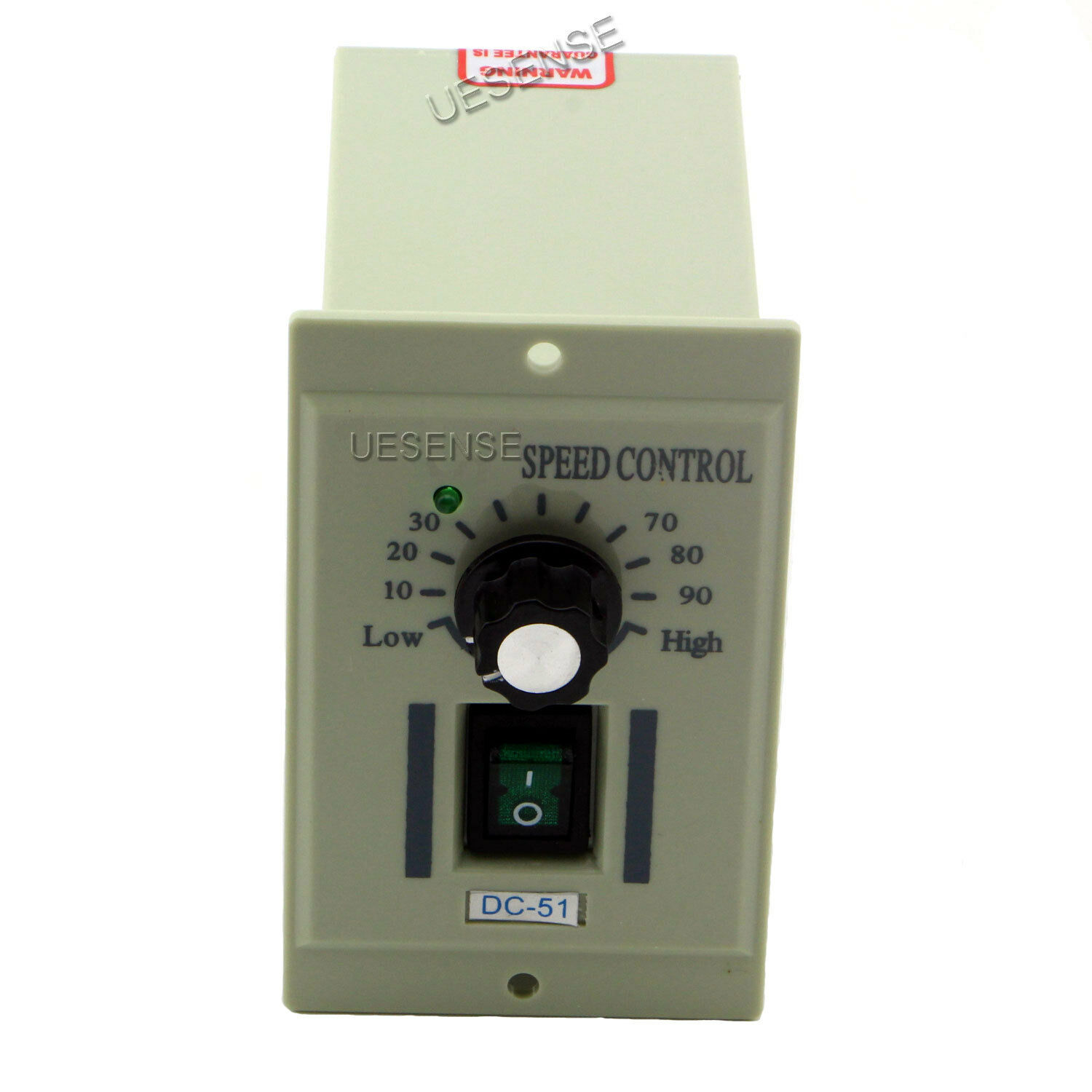 Ac 110v Rotary Knob Voltage Speed Controller Dc Motor Variable Dc0 110 Fan Wiring Norton Secured Powered By Verisign
